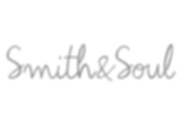 Smith + Soul.png