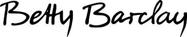 BettyBarclay-Logo_13_pos.jpg
