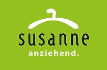 Susanne_Logo_Endversion.jpg