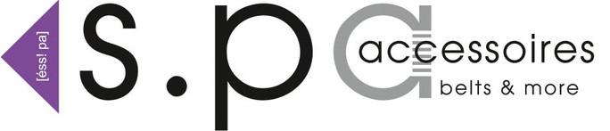 Spa logo_01.jpg