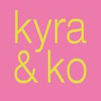 KyraKO_Logo-eps.eps.jpg