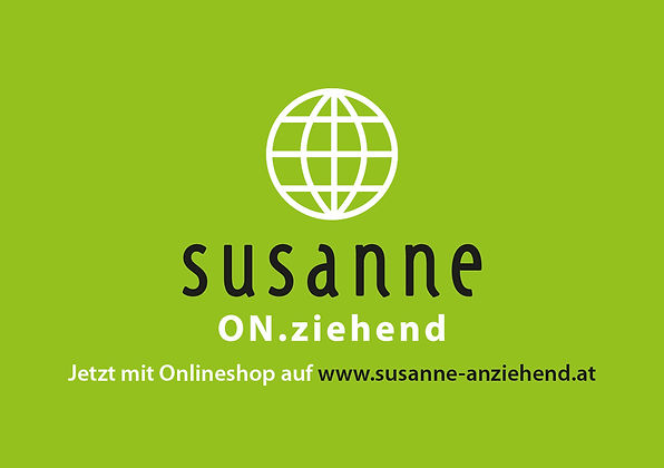 200408_Susanne_Webbanner_Webshop.jpg