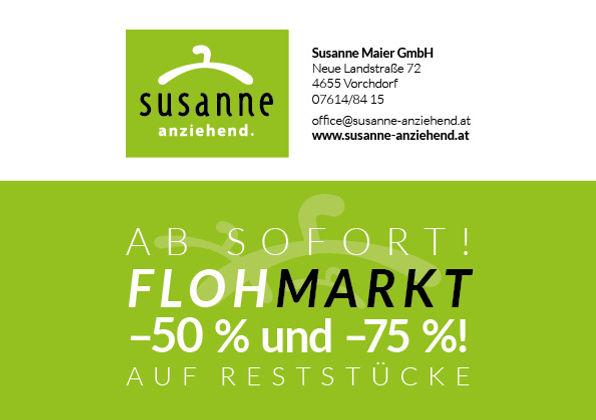 200210_Susanne_Webbanner_Flohmarkt.jpg