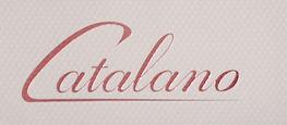 Logo_Catalano.JPG