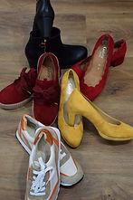 Schuhe Aug 20.JPG