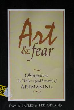 Art & Fear.png