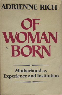 Of Woman Born.png