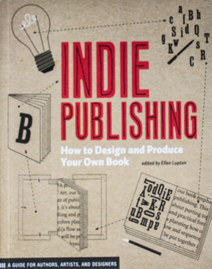 Indie Publishing.png