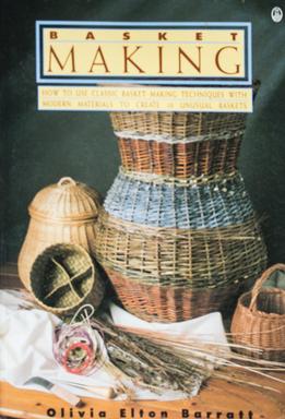 Basket Making.png