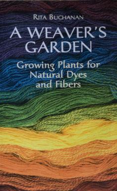 A Weaver's Garden.png