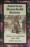 American Household Botany.png