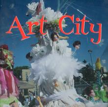 Art City.png