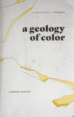 a geology of color.png