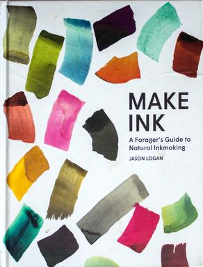 Make Ink.png
