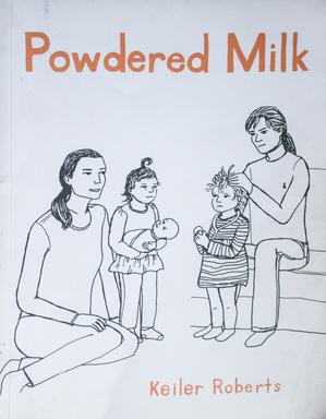 Powdered Milk.png