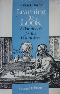 Learning to Look.png