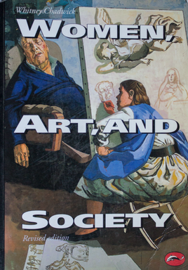 Women Art, and Society.png