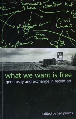 what we want is free.png