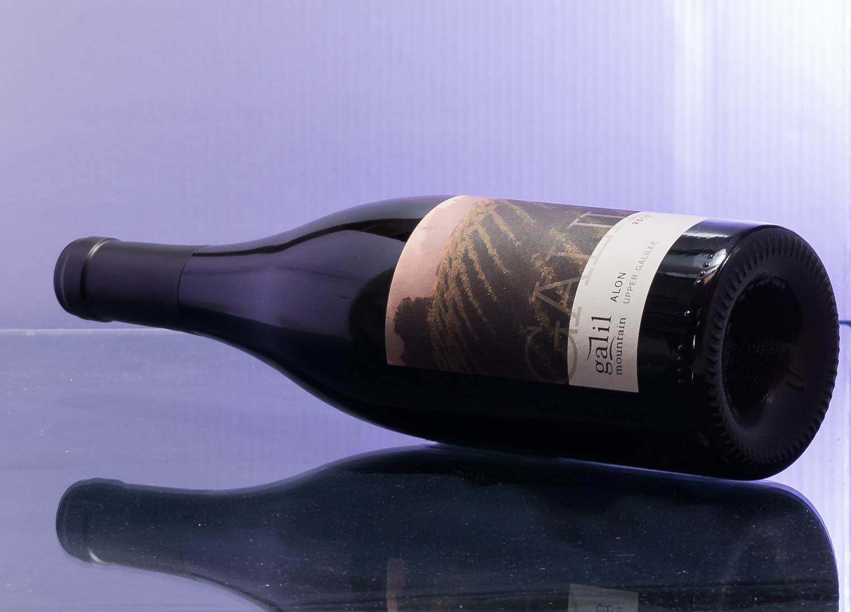 Wine_SK-15