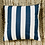 Thumbnail: Blues Outdoor Pillow Cover