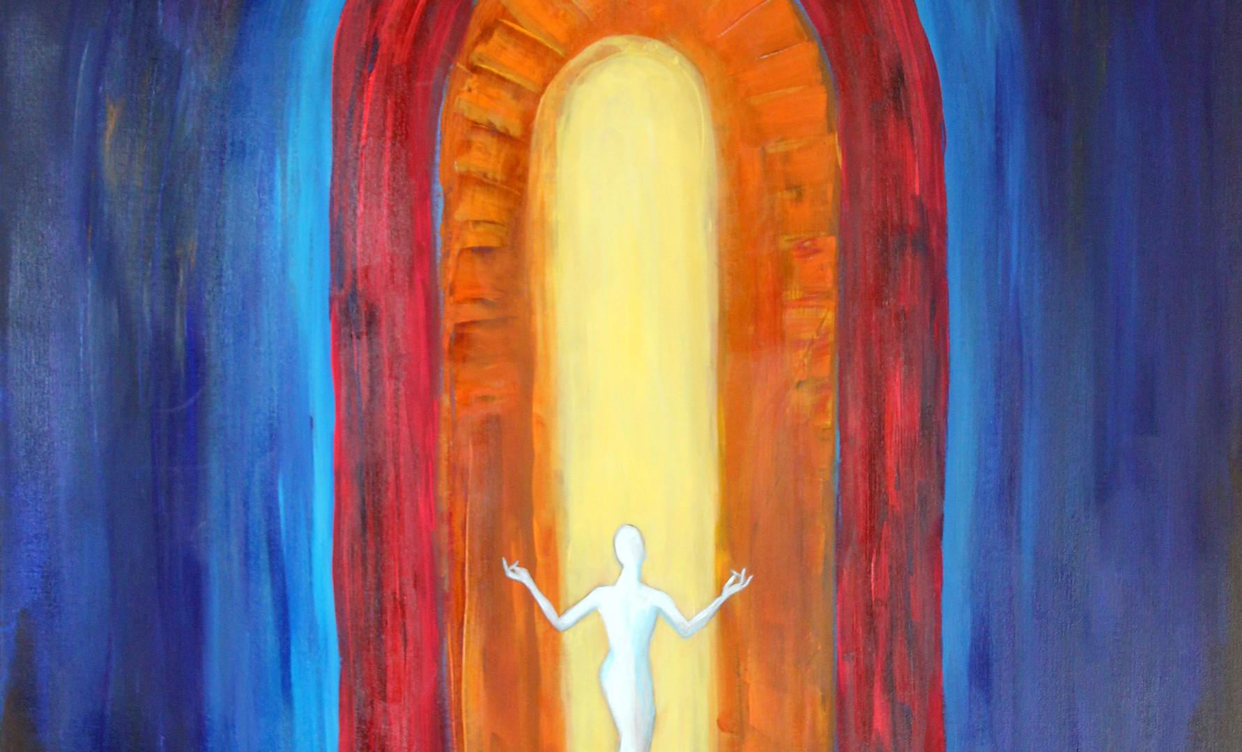 Corridors Of Life