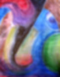 harmony%20full%20view%20copy_edited.jpg