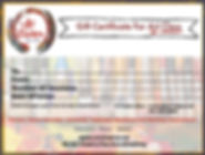 Art certificate.jpg