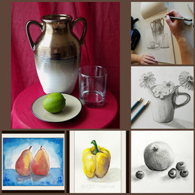 Studio art Collage.jpg