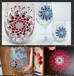 Wine%20Glass%20WS-Mandala%202160%20x%201