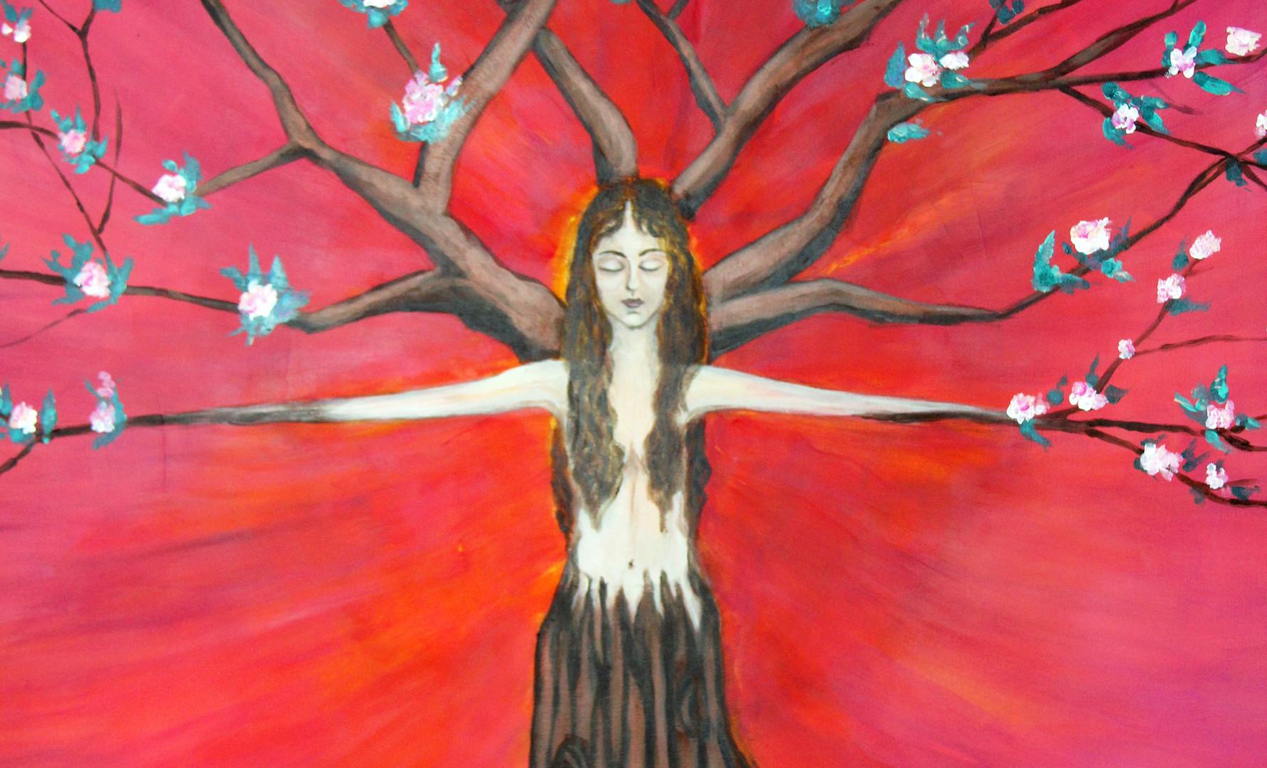Goddess Soul