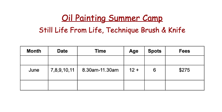 Oil-Painting Camp copy.png