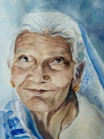 In Remembrance Of Bauji