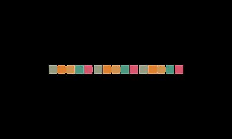 ColorBlocks_Hm-01.png
