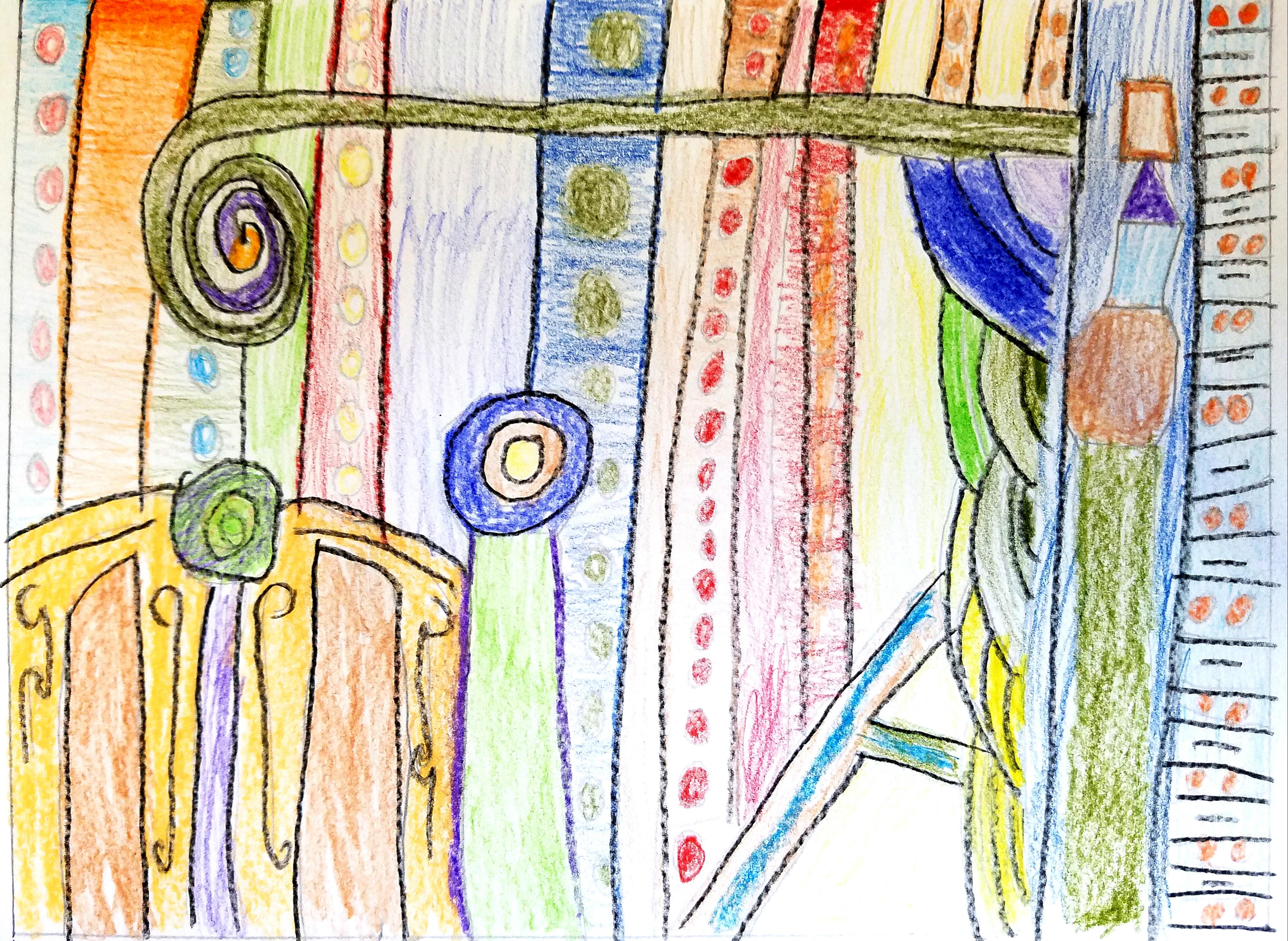 Design- Kid 9