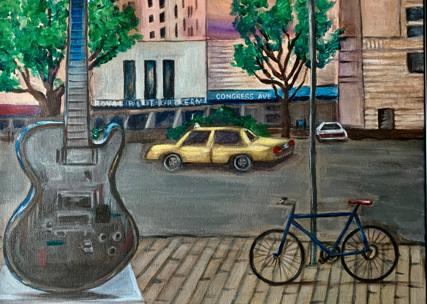 Sixth String At The Congress Avenue.jpg