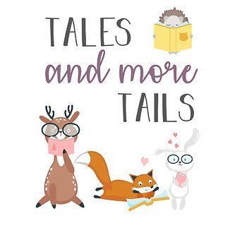 TalesTails (1).jpg