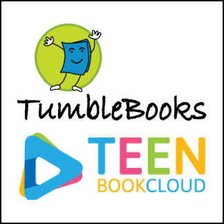 Tumble Books Teen