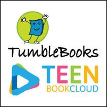 Tumble Books Teen