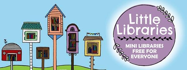 Little Libraries.jpg