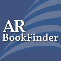 AR (1).jpg