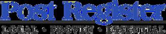 pr-logo-main.png