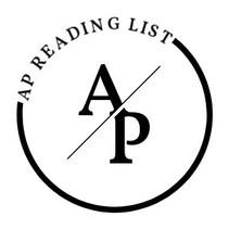 AP Reading List