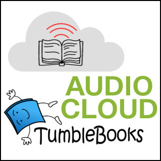 Tumble Books Audio