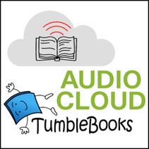 Tumble Books Audio
