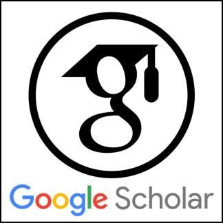 GoogleScholar