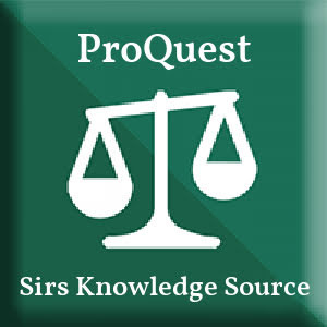 ProQuest.jpg