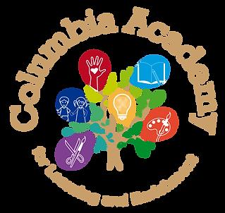 columbiaAcademy_logo.png
