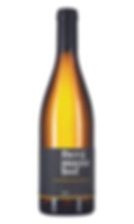 Bergmannhof_Chardonnay.jpg