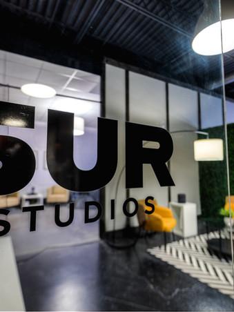 Sur Studios-12.jpg