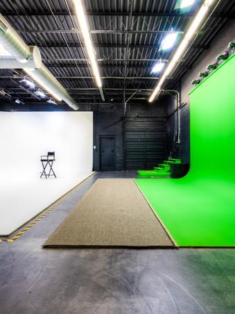Sur Studios-2.jpg
